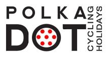 polka-dot-white